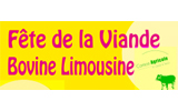 Départemental à Saint-Léonard-de-Noblat (87)