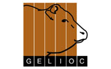 Gélioc