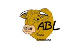 ABL 2017-1
