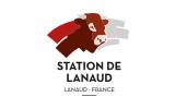 Lanaud 2020-4 - Espoir